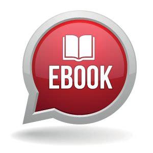 Ebook The Trading Book binary option mania trading binary options education