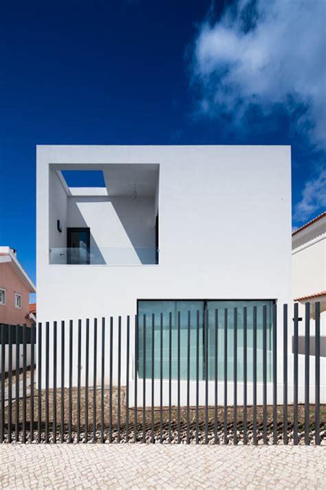 design milk houses dj house by i da arquitectos design milk