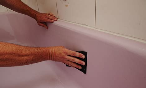 bathroom paint bunnings how to paint a bath bunnings warehouse