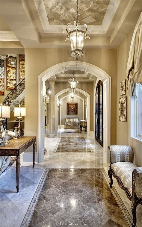Interior Of Luxury Homes by 17 Best Ideas About Mansion Interior On