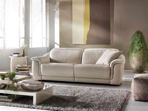 divani foto e prezzi divani divani by natuzzi modelli e prezzi foto 5 51