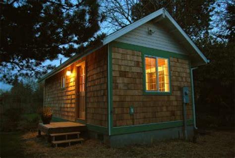 Small Home Plans Oregon Small Home Oregon Modern Cabins Small Houses