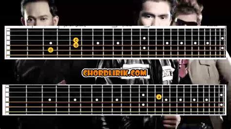 download mp3 seberapa pantas by gac chord seberapa pantas apexwallpapers com