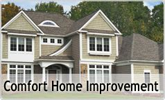 four benefits of hiring a handyman in louisville ky