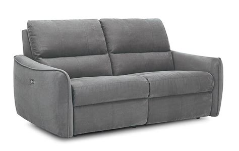 Reclining Fabric Sofas by Recliner Sofa Fabric Sofa Fabric Reclining Rueckspiegel