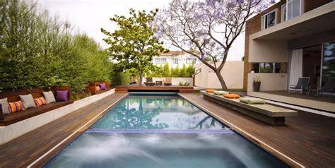 swimming pool landscape design swimming pool design ideas landscaping network