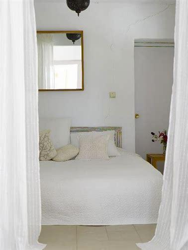 Chambre Beige Blanc by Chambre Grise Et Blanc Ou Beige 10 Id 233 Es D 233 Co Pour Choisir