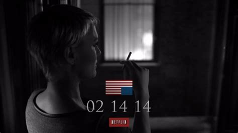 house of cards watch series house of cards season 2 netflix released all episodes available now watch here video