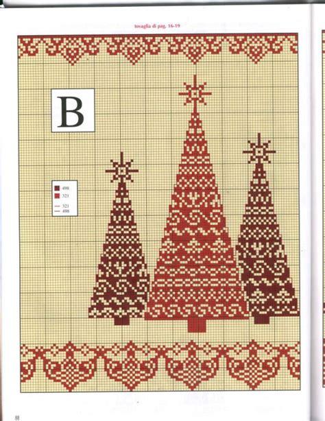 christmas tree needlepoint pattern christmas tree cross stitch pattern cross stitch free