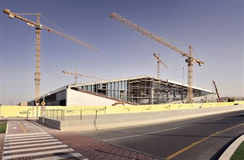 obras de tcito biblioteca biblioteca nacional de qatar oma rem koolhaas im 225 genes de las obras noticias