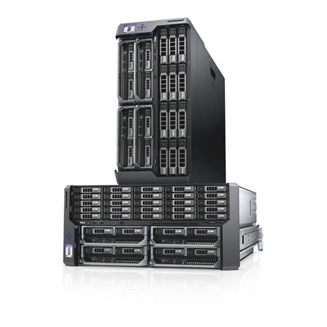 Dell Vrtx Rack by Dell Poweredge Vrtx Privateclouds Pro