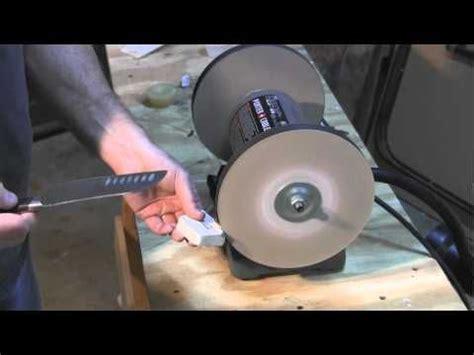 sop bench grinder 1000 ideas about bench grinder on pinterest dremel