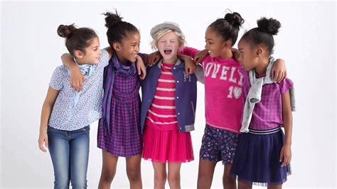united colors of benetton united colors of benetton summer 2016 caign