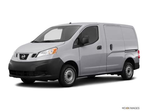 nissan nv200 cargo 2017 nissan nv200 compact cargo prices incentives