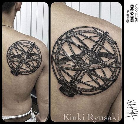 tattoo artist kuala lumpur 10 best kinki ryusaki images on pinterest tattoo artists