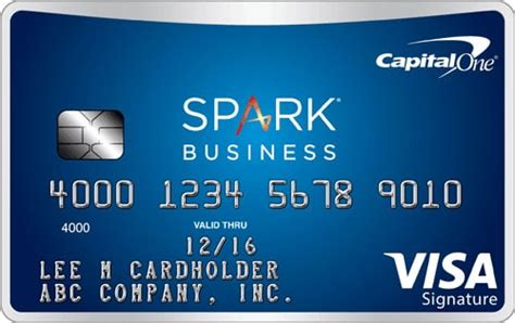 Best Business Credit Card Offers