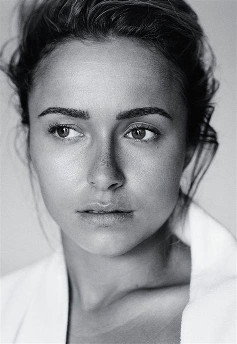 Get The Look Haydens Gorgeous Skin by 17 Best Images About Fresh No Makeup On