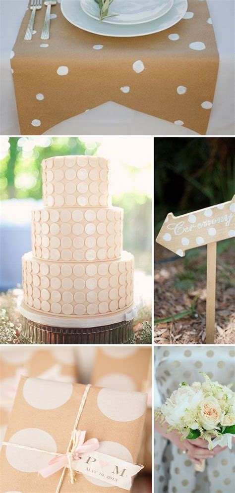 27 best images about design polka dots on printables polka dot birthday and