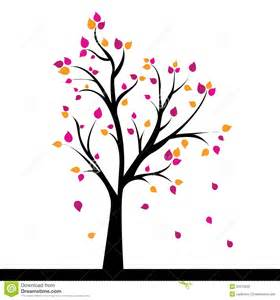 cute trees cute tree royalty free stock photo image 33378355