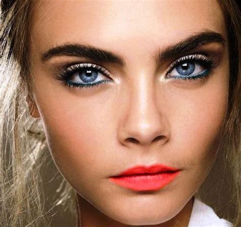 skin olive best lipstick for olive skin tone shades matte orange lipstick
