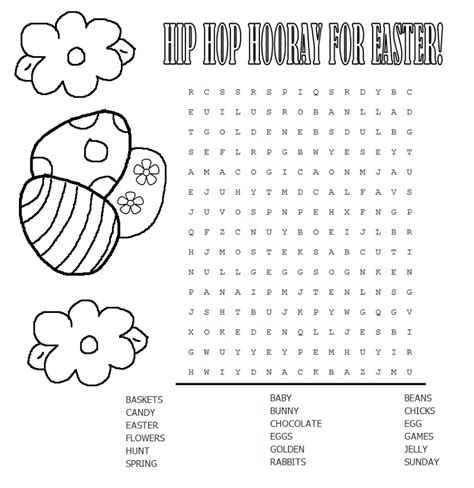 printable free easter word search easter wordsearch for kids printable kiddo shelter