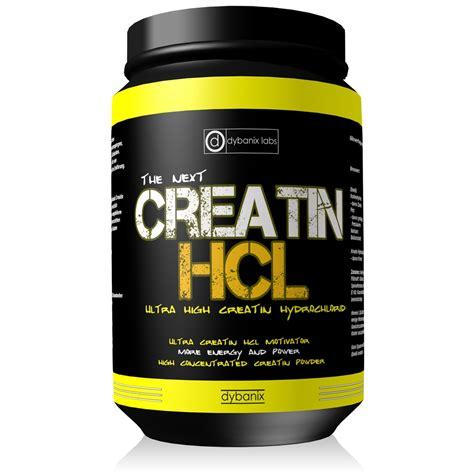 creatine r fitness dybanix creatin hcl bestellen creatin hydrochlorid 100
