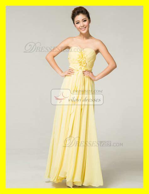 wedding gown rental in san diego junoir bridesmaid dresses - Bridal Gown Rental San Diego