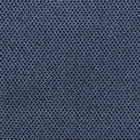soft durable fabric a608 blue soft durable woven velvet upholstery fabric by
