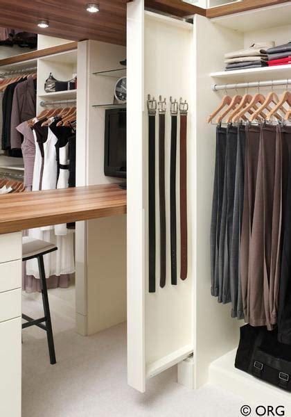 21 smart storage and home oranization ideas decluttering 21 smart storage and home oranization ideas decluttering