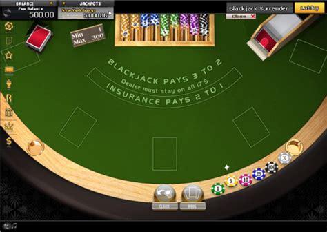 casino bonus codes free online casino bonus casino coupon