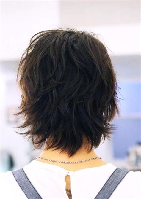 hairstyles for 72 years mom 67 best hair styles i like images on pinterest hair cut