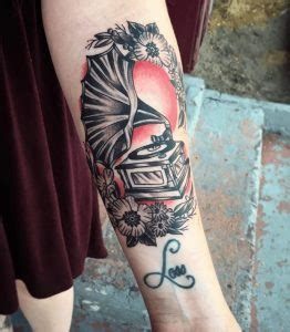 tattoo shops in fresno ca best artists in fresno ca top 25 shops prices