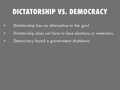research paper on democracy an essay on the best means of providing employment for the