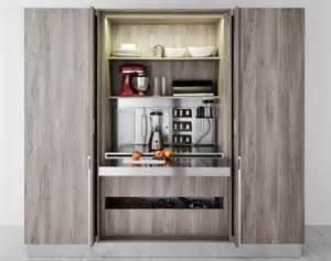 armoires de cuisine cuisine armoire 192 pharmacie or
