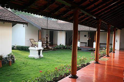 traditional kerala house plans with photos house plan new kerala traditional house plans with courtyard kerala traditional