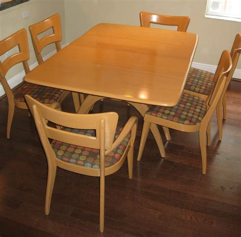 heywood wakefield mid century modern furniture a modern line heywood wakefield refinishing and other
