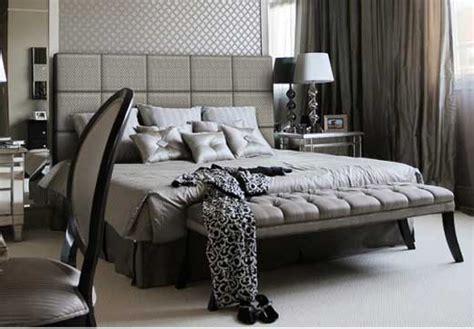 heady bed bednest blog upholstered bedheads interior design home