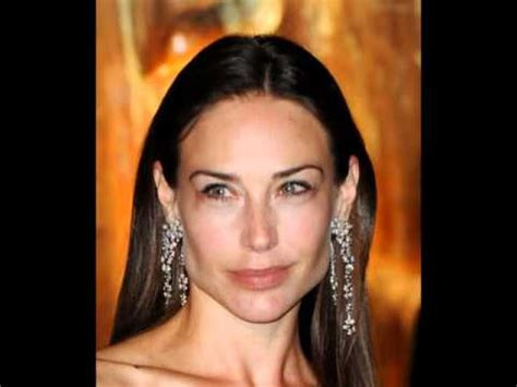 claire forlani real height hollywood actress claire forlani infloria