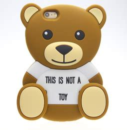 3d Brown Navy Teddy Samsung Galaxy Grand Prim Diskon discount silicone 3d samsung e5 2017 silicone 3d samsung e5 on sale at dhgate