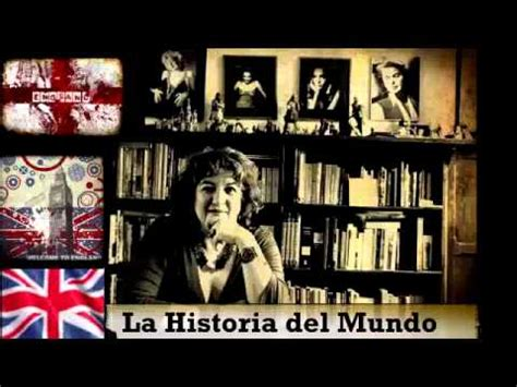 Diana Uribe Historia De Inglaterra Cap 6 | diana uribe historia de inglaterra cap 28 inglaterra