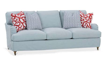 rowe sofa slipcovers 100 rowe nantucket sofa slipcover 20 rowe nantucket