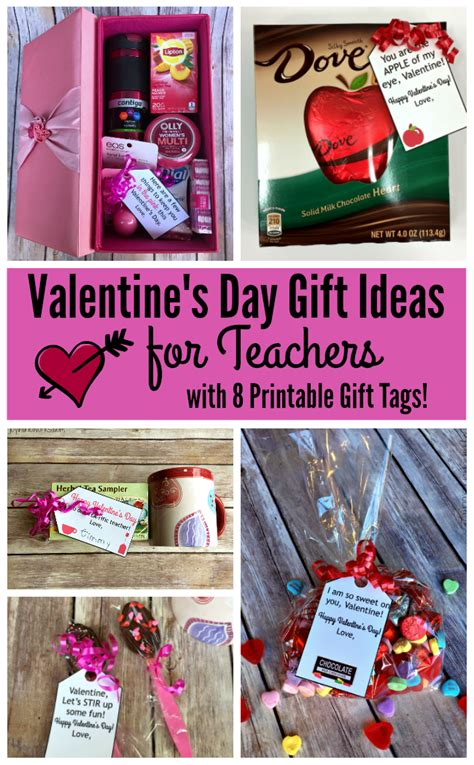day gifts for teachers s day gift ideas for teachers in the works