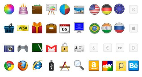 convertir imagenes jpg a iconos 750 iconos gratis para descargar incluye archivos psd