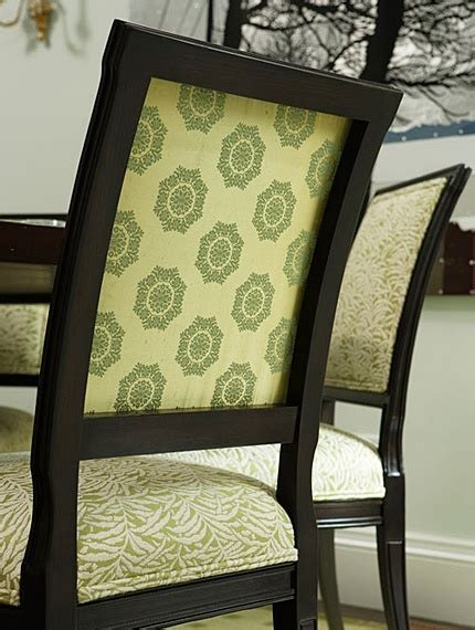 upholstery toronto sarah richardson 1000 images about sarah richardson design on