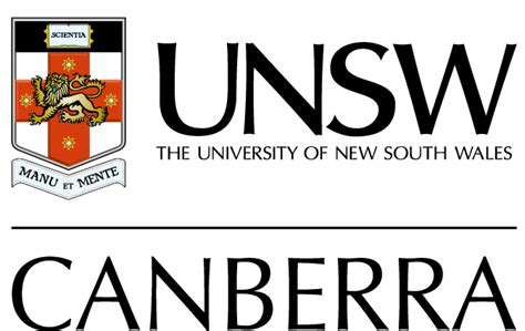 Unsw Mba Technology by Universit 224 Nuovo Galles Sud