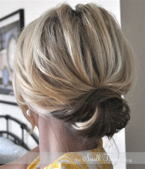 soft updo hairstyles for mothers 38 best images about mother of the bride hairstyles on