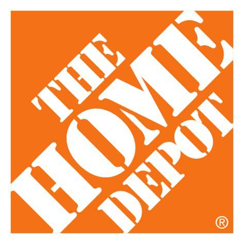 image 480px the home depot png logopedia fandom