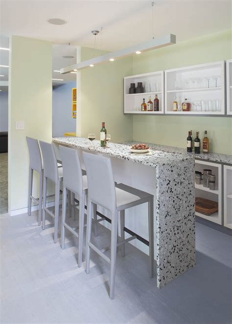 bar countertop ideas bar countertop ideas kitchen rustic with alder cabinets