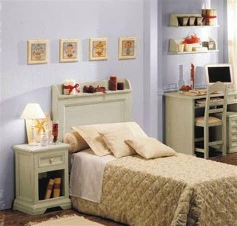 dipingere da letto due colori da letto 187 dipingere da letto due colori