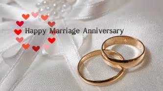 mind blowing marriage anniversary wallpaper 2015 anniversary wishes